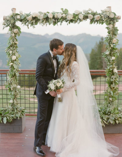 The 10th (Vail, CO) • Laura Murray Photography