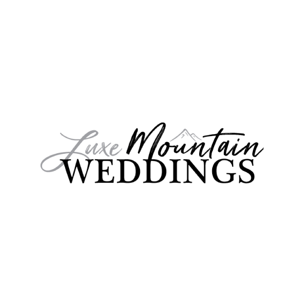 Colorado Wedding Planner The Soirée Studio Featured on Luxe Mountain Weddings