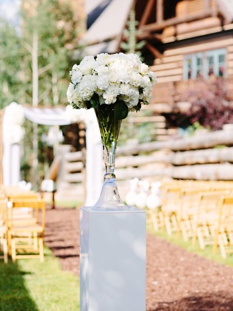 About Beaver Creek Wedding Planner The Soirée Studio
