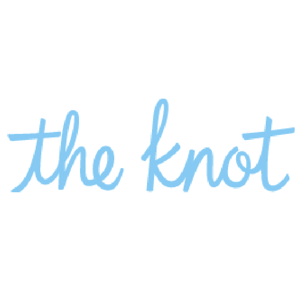 Find Colorado Wedding Planner The Soirée Studio on The Knot