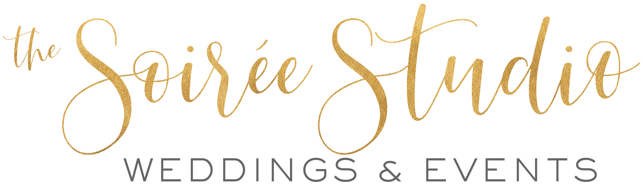 Event Planning Services Colorado Wedding Planners The Soire Studio